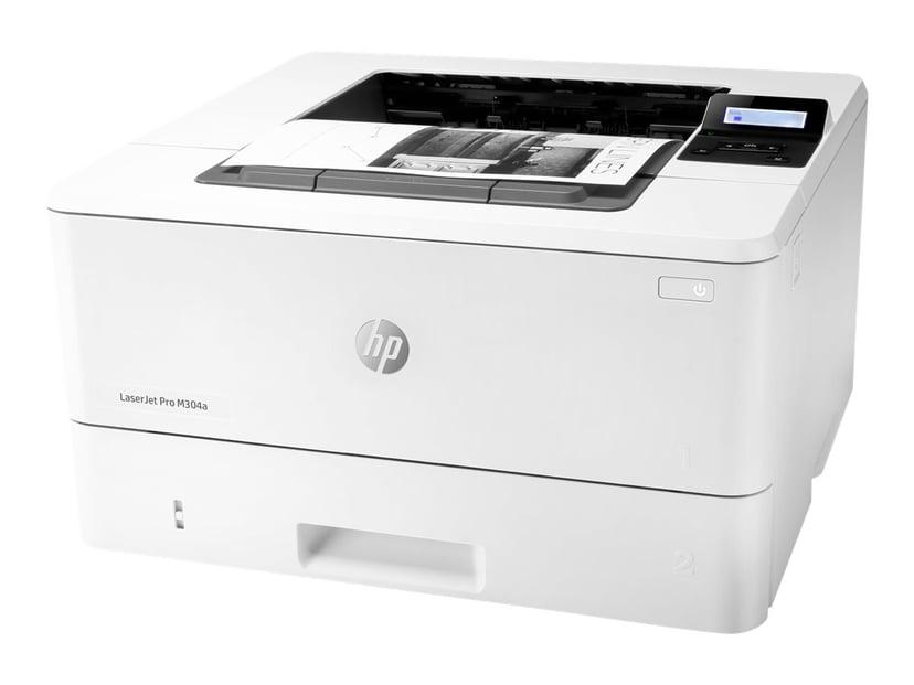 HP LaserJet Pro M304A A4