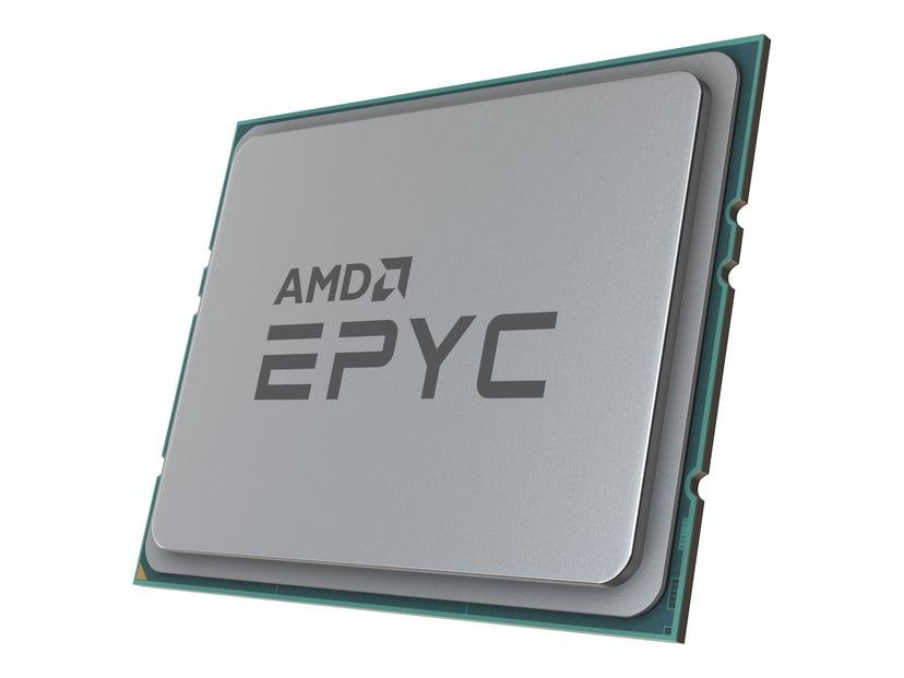 AMD EPYC 7272 2.9GHz Socket SP3 Prosessor
