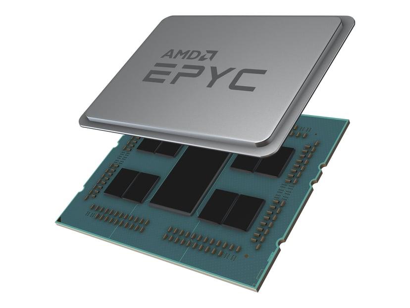 AMD EPYC 7272 Processor 2.9GHz Socket SP3