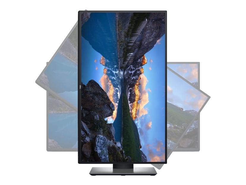 """Dell UltraSharp U2520D 25"""" 2560 x 1440 16:9"""