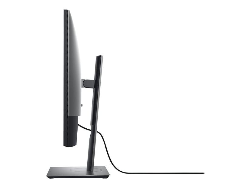 """Dell UltraSharp U2720Q 27"""" 3840 x 2160 16:9"""