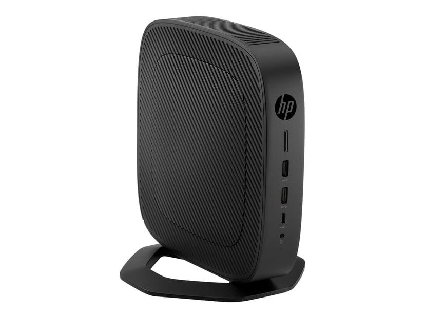 HP T640 2.4GHz 32GB