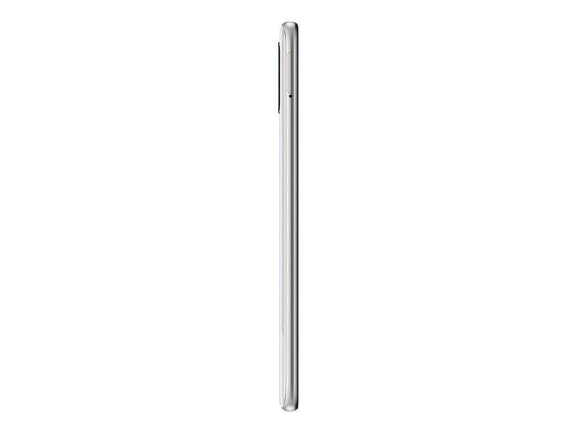 Samsung Galaxy A51 128GB Dual-SIM Prisma crush-wit