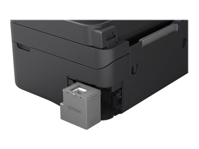 Epson WorkForce WF-2830DWF A4 MFP