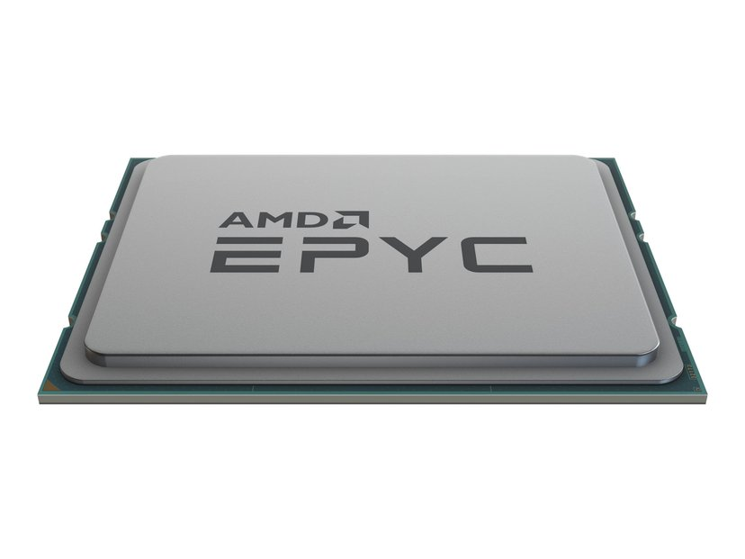 AMD EPYC 7502P 2.5GHz Socket SP3 Processor
