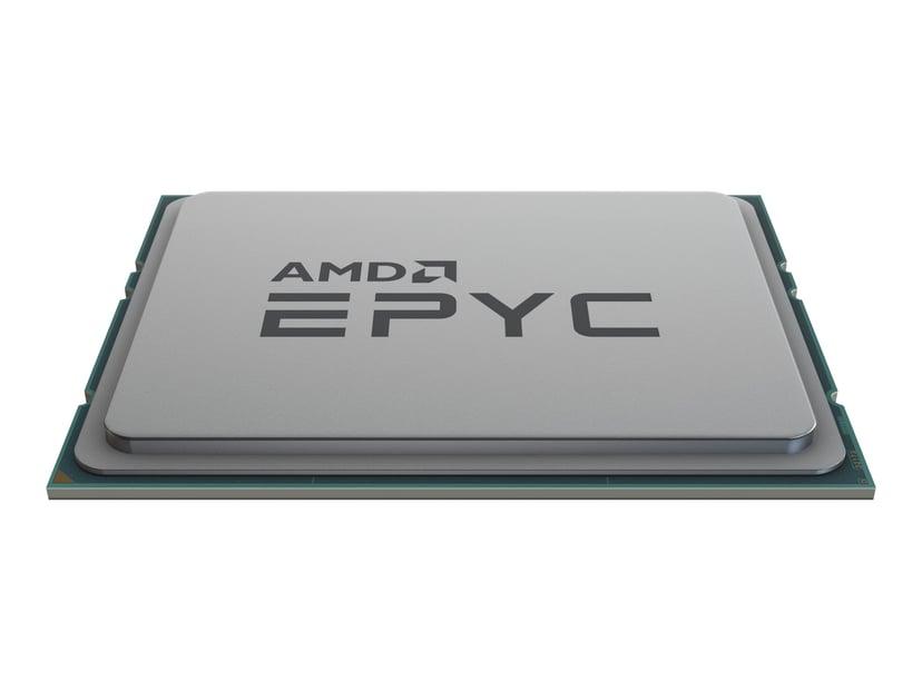 AMD EPYC 7232P Processor 3.1GHz Socket SP3