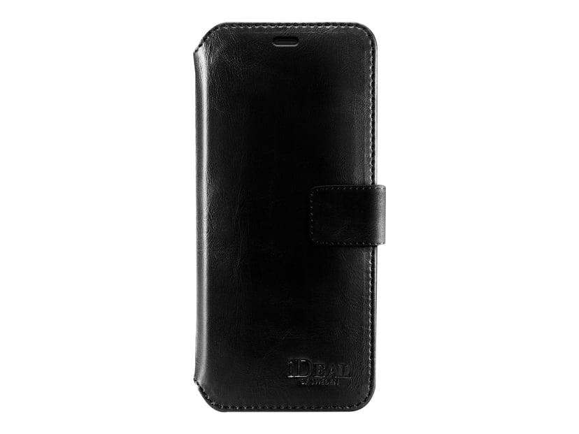 iDeal of Sweden IDEAL STHLM Wallet Samsung Galaxy S20 Ultra Svart