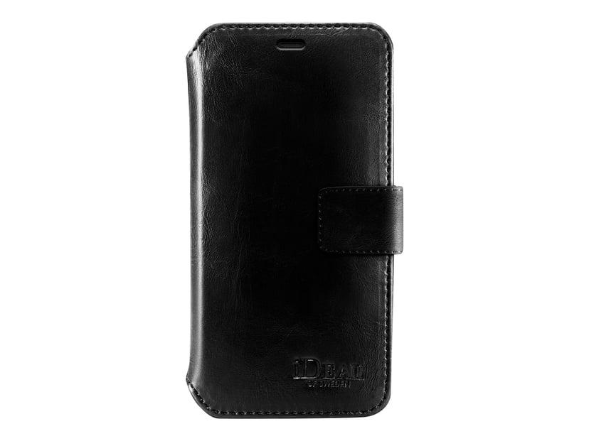 iDeal of Sweden IDEAL STHLM Wallet Samsung Galaxy S20 Svart