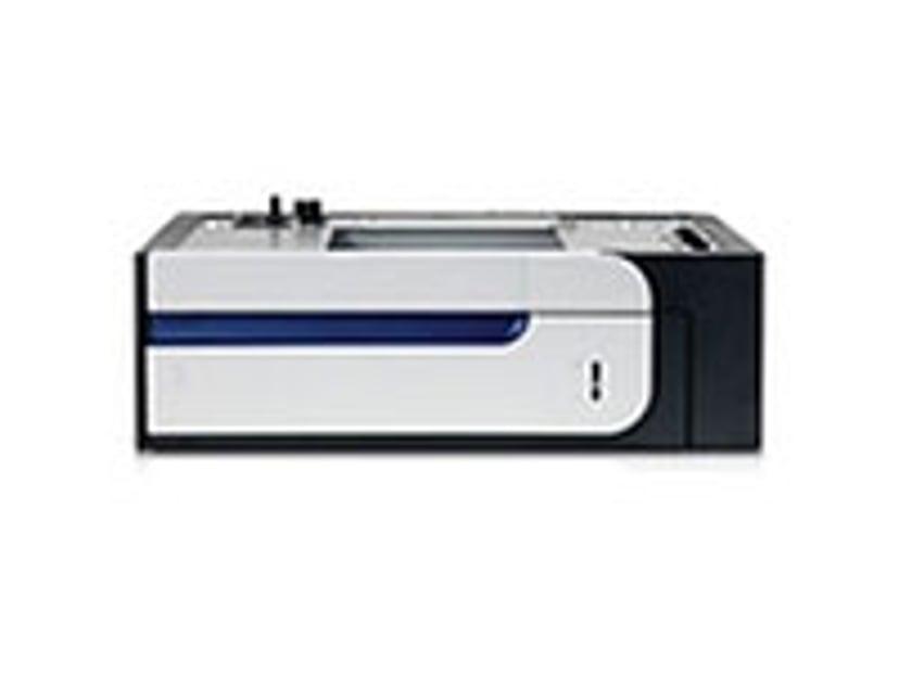 HP Papirmagasin 500 Ark - CLJ M551