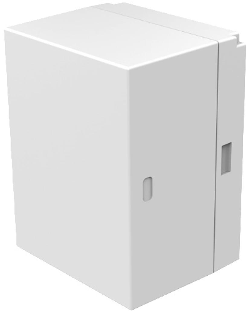 Ezviz 5500mAh uppladdningsbart batteri till C3A