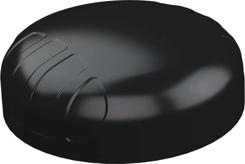 Poynting PUCK-2 Rundstrålande 4G LTE Mimo 6Dbi