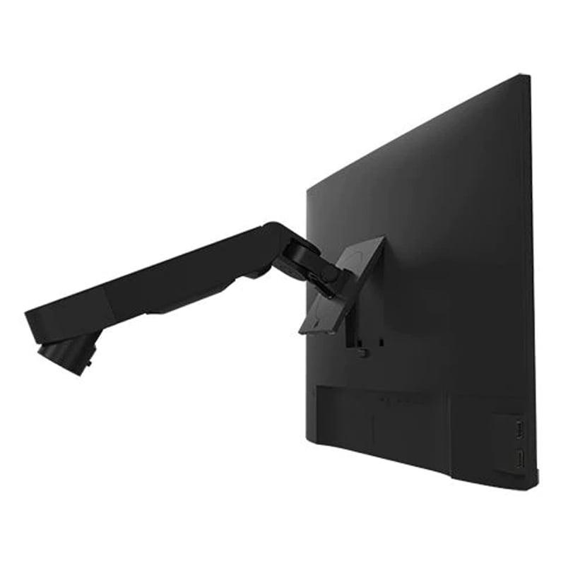 Dell Single Arm Monitor Msa20