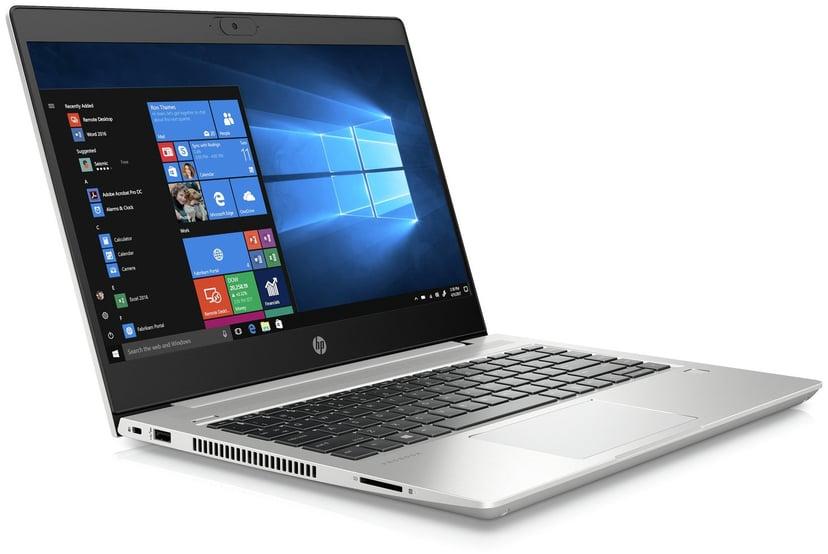 "HP ProBook 445 G7 Ryzen 5 8GB 256GB SSD 14"""