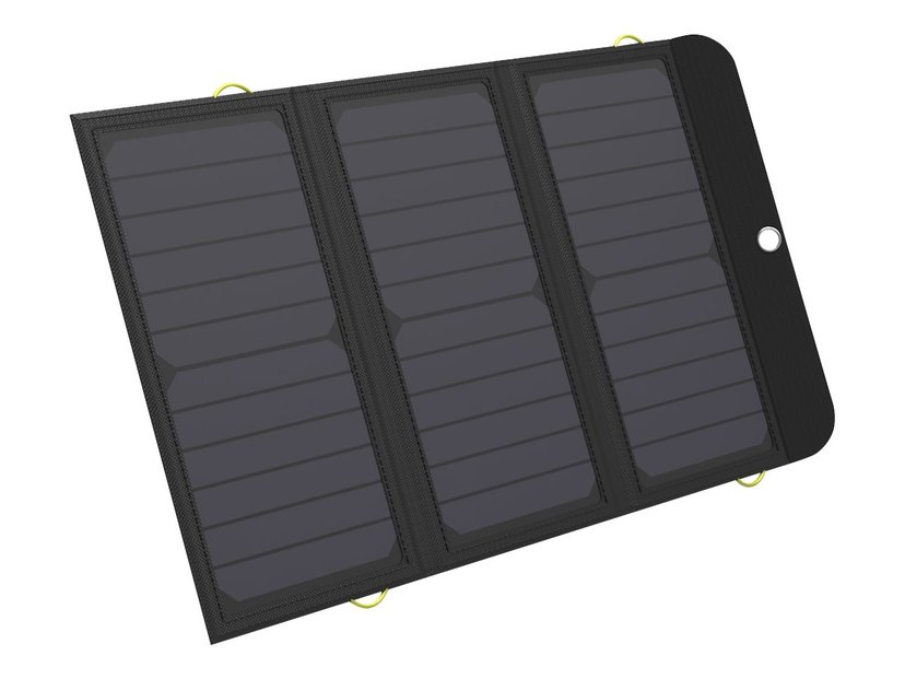 Sandberg Solar Charger