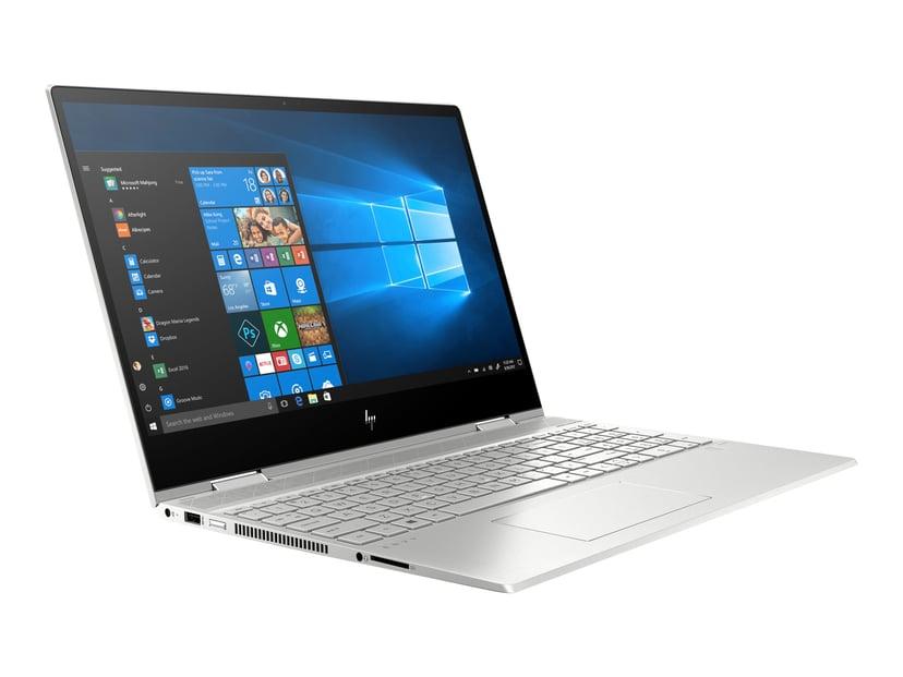 """HP ENVY x360 15-dr1000no Core i7 16GB 512GB SSD 15.6"""""""