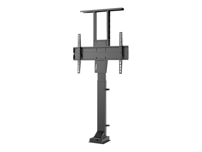 Multibrackets M Motorized TV Lift Large