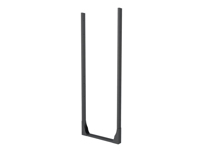 Multibrackets M Floormount Pro Frame - OM55N-D