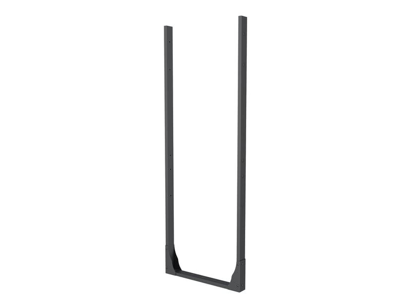 Multibrackets M Floormount Pro Frame - OM46N-D