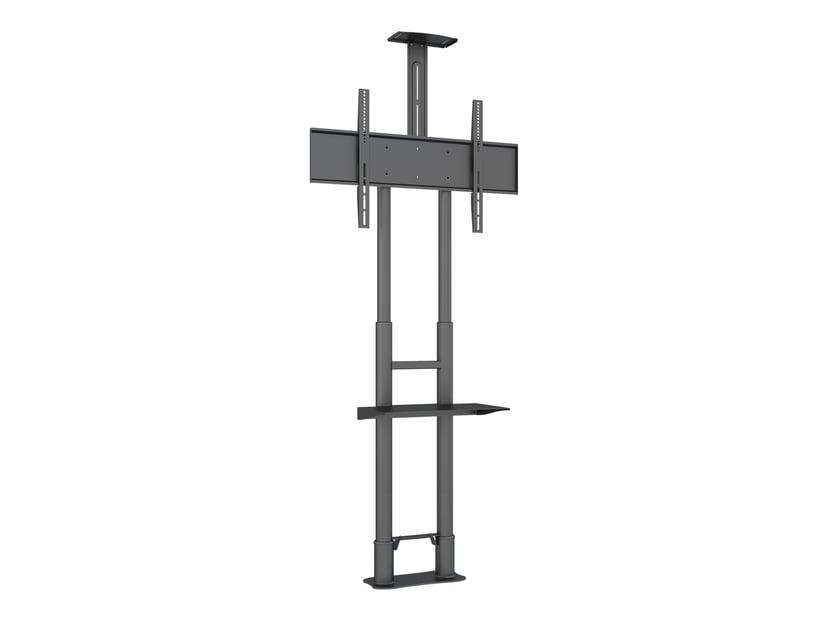 "Multibrackets M Public Floormount Basic 180 55""-80"""