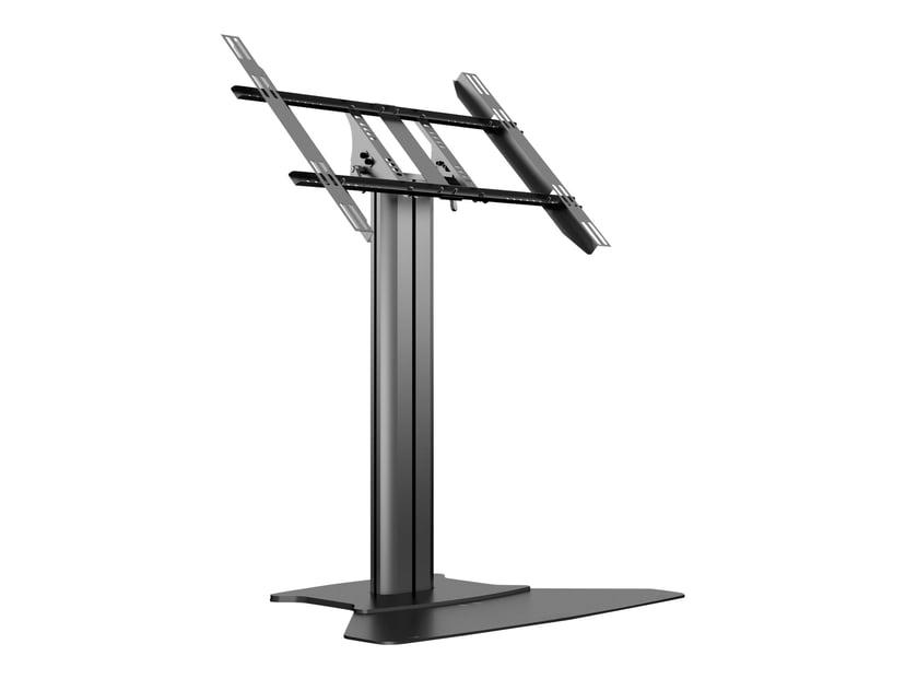 Multibrackets M Public Display Stand 110 HD Floorbase Single