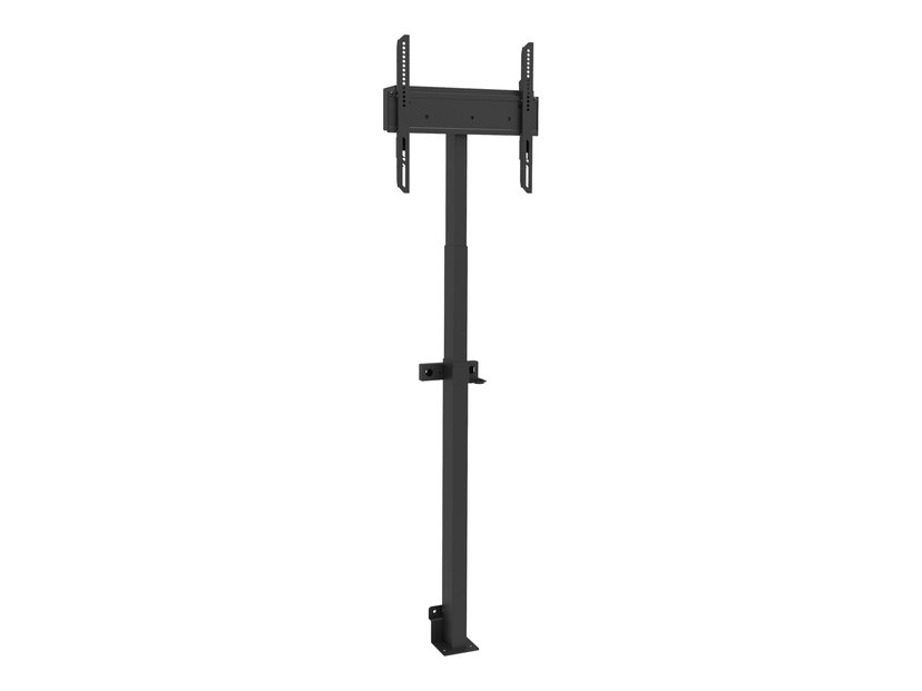 Multibrackets M Motorized Floormount 60kg Sort