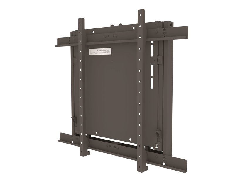 Multibrackets M Counterbalanced Wallmount 35-60kg