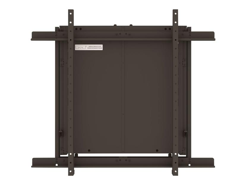 Multibrackets M Counterbalanced Wallmount HD 60-90kg