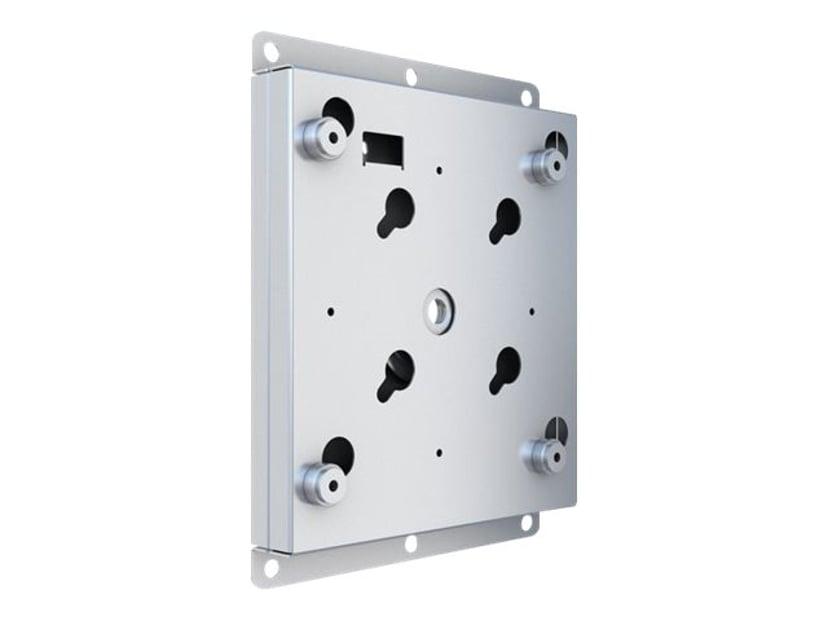 Multibrackets M VESA Wallmount Flip & Tilt 100/200