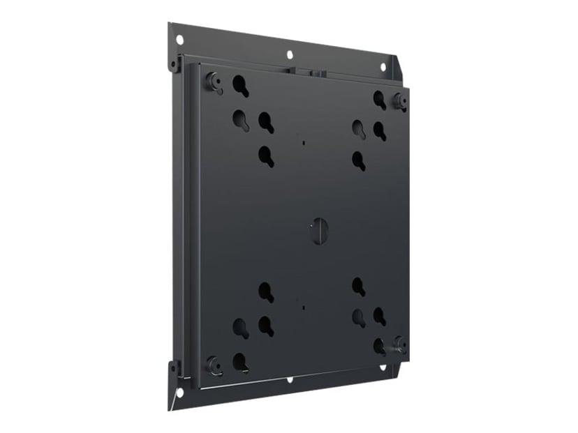 Multibrackets M VESA Wallmount Flip & Tilt 200/300/400