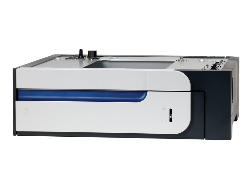 HP Arkmatare 500 Ark - CLJ M551