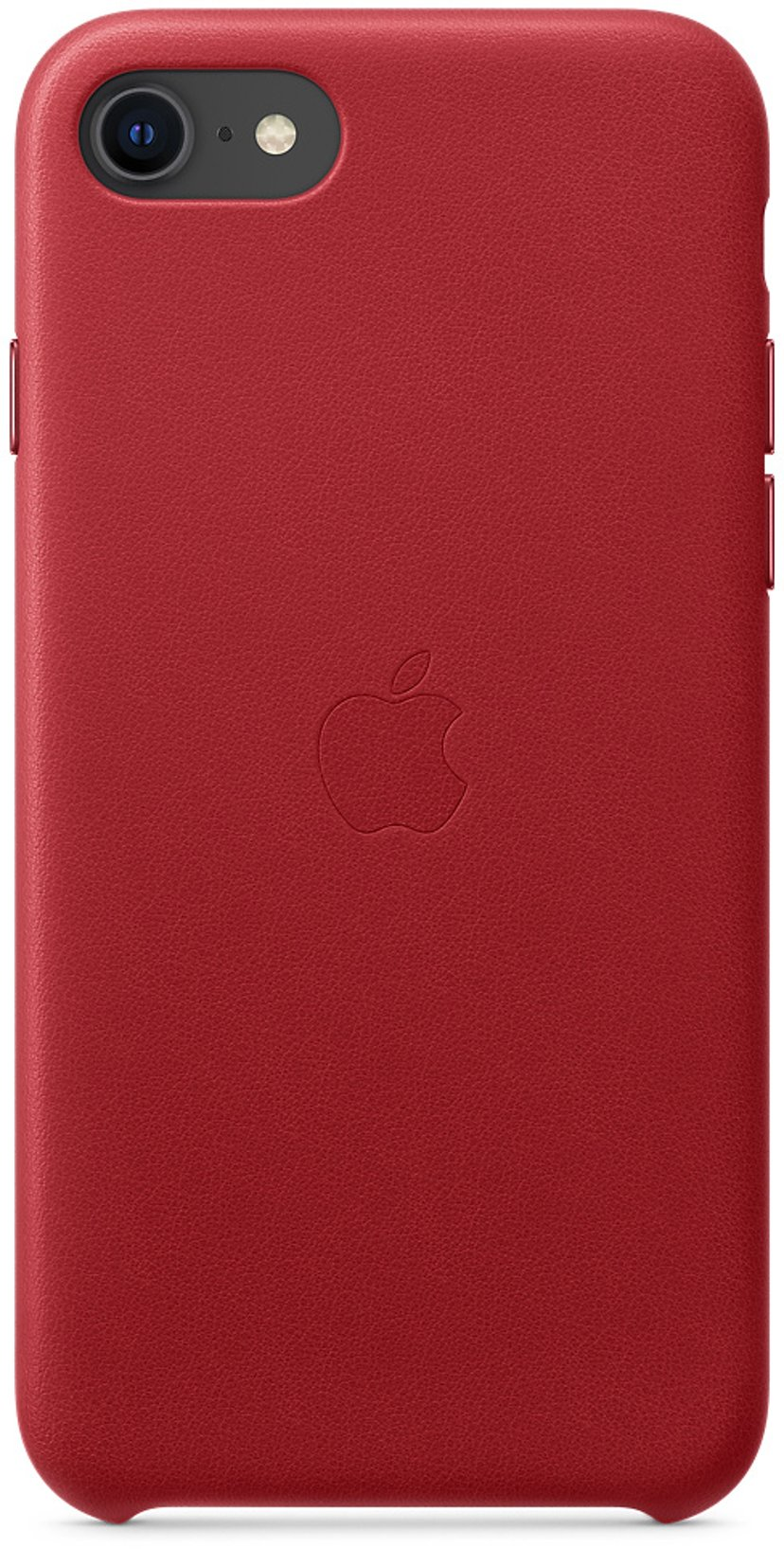Apple (PRODUCT) RED iPhone SE (2020) Rød