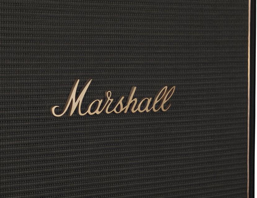 Marshall Stanmore Multiroom