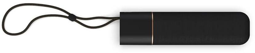 Jays S-Go One Bluetooth Speaker Black