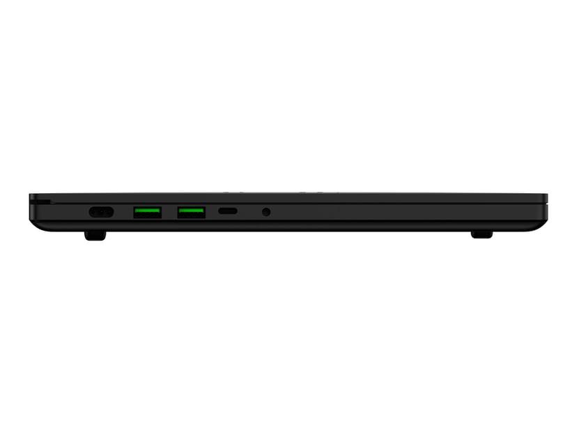 """Razer Blade 15 Advanced (2020) Core i7 16GB SSD 512GB 15.6"""" 300Hz RTX 2070 Super"""