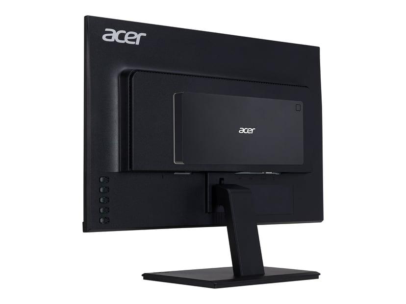 Acer USB Type-C Dock II USB-C Portreplikator