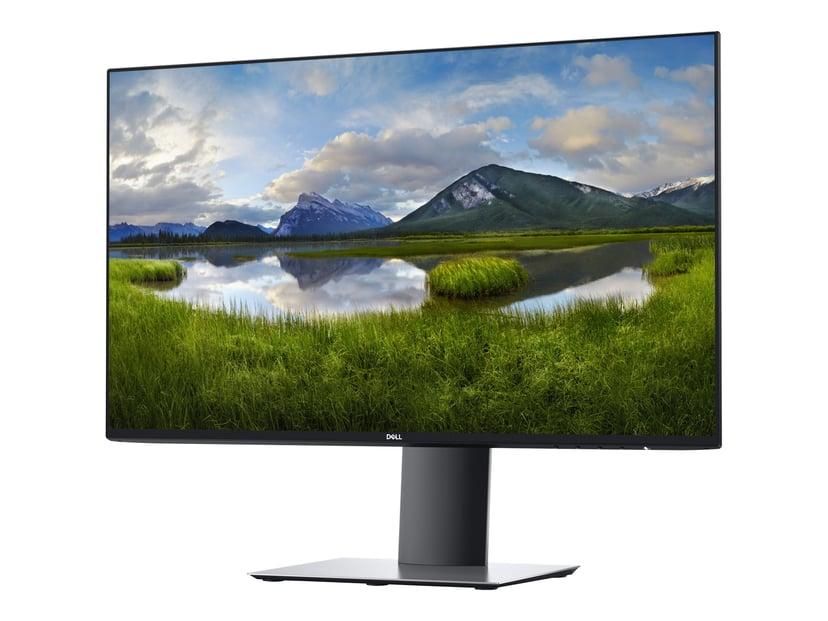 "Dell Ultrasharp U2421HE 23.8"" FHD IPS 16:9 24"" 1920 x 1080 16:9"
