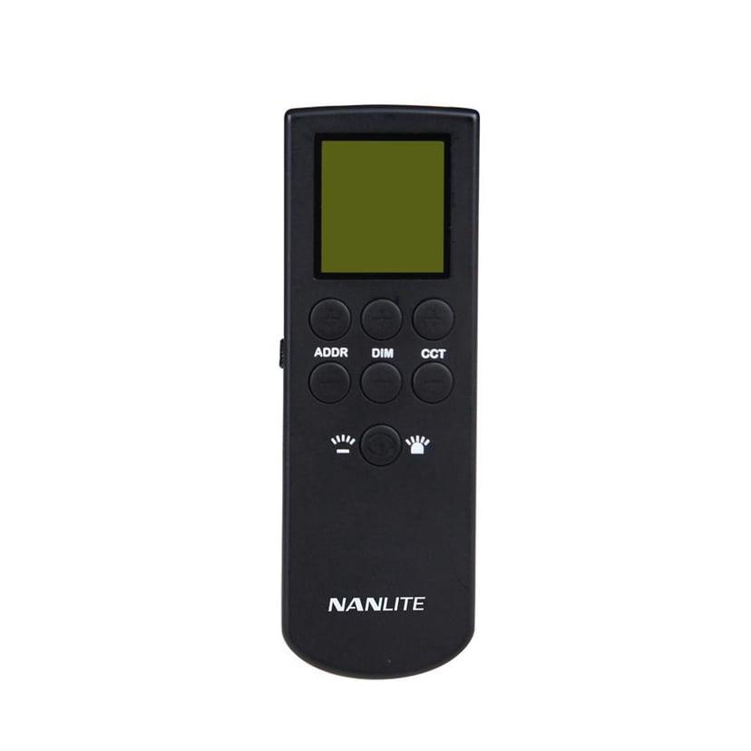 NANLITE RC-1 Remote