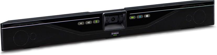 Yamaha CS-700AV Huddle room video sound collaboration system