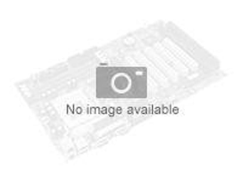 ASUS PRIME B460M-K Micro ATX Moderkort