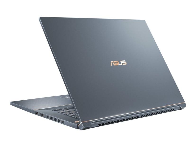"""ASUS ProArt StudioBook Pro 17 Core i7 32GB SSD 1024GB 17"""" T2000"""