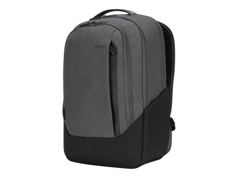 Targus Cypress Hero Backpack with EcoSmart 15.6""
