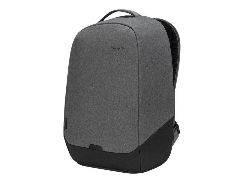 Targus Cypress Security Backpack with EcoSmart 15.6""