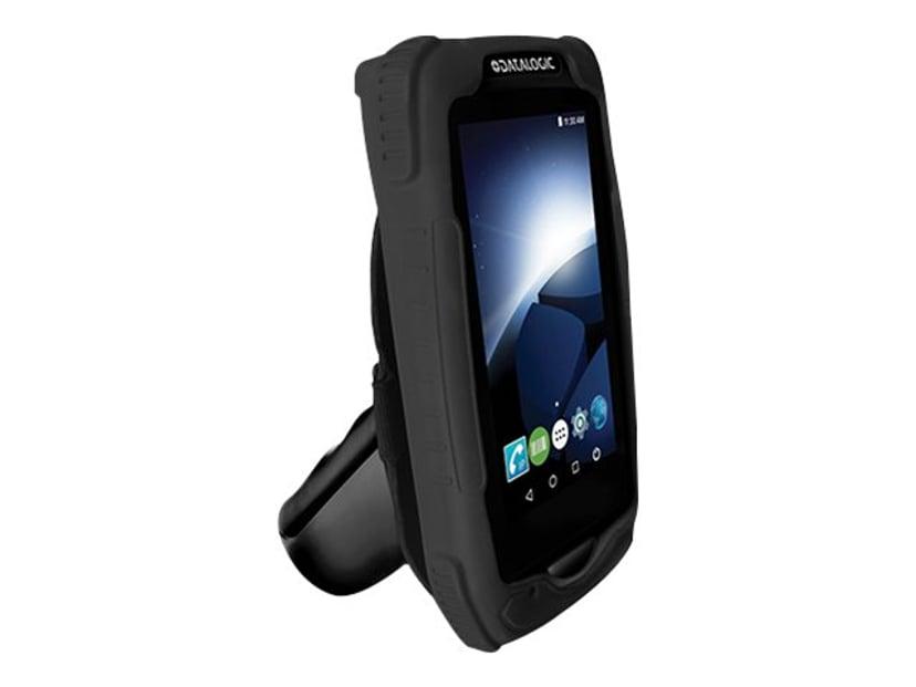 Datalogic Memor 1 2D Kit EMEA WiFi GMS Android Svart