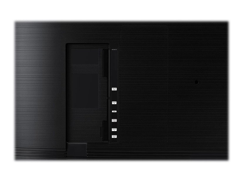 "Samsung QE65T 65"" 4K UHD 16:9 Högtalare 65"" 300cd/m² 4K UHD (2160p) 16:9"
