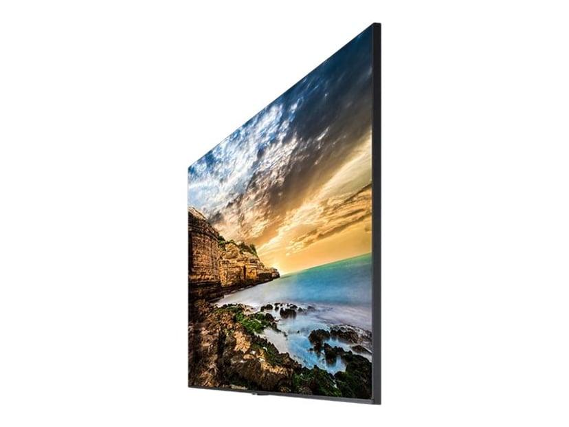 "Samsung QE70T 70"" 300cd/m² 4K UHD (2160p) 16:9"