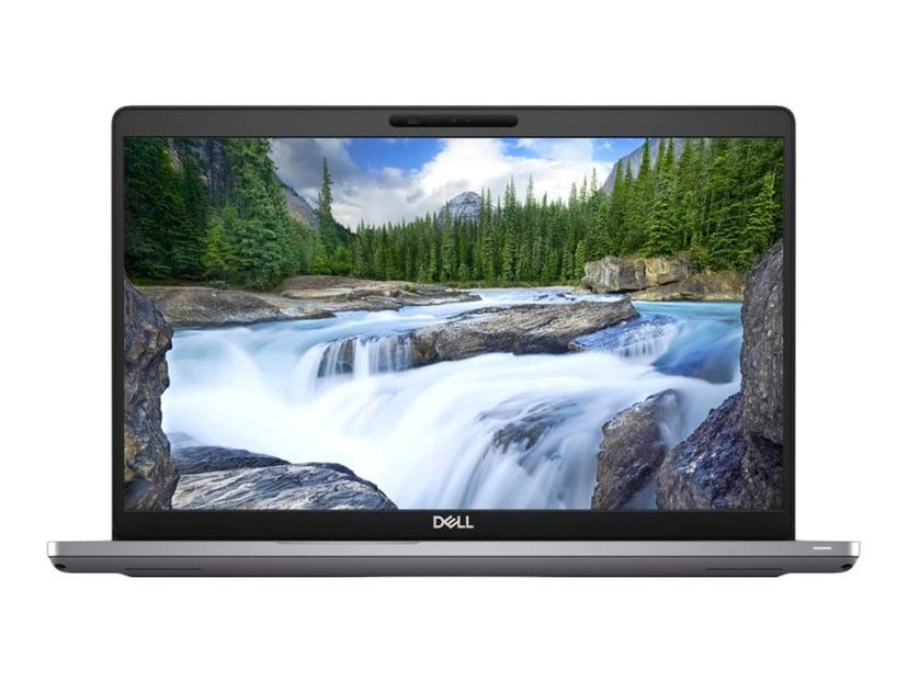 """Dell Latitude 5510 Core i5 16GB 512GB SSD 15.6"""""""