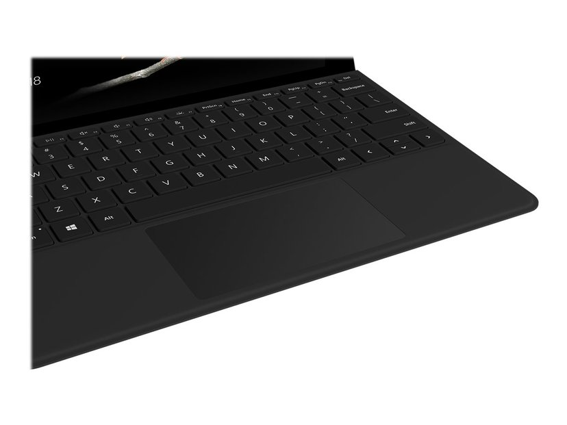 Microsoft Surface Go Type Cover