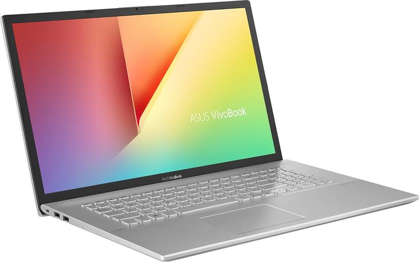 """ASUS VivoBook 17 X712FA Core i3 4GB 256GB SSD 17.3"""""""