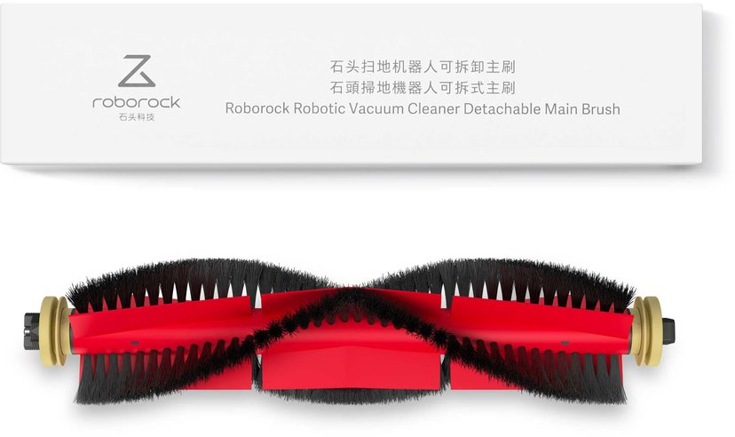 Roborock Main Brush S6