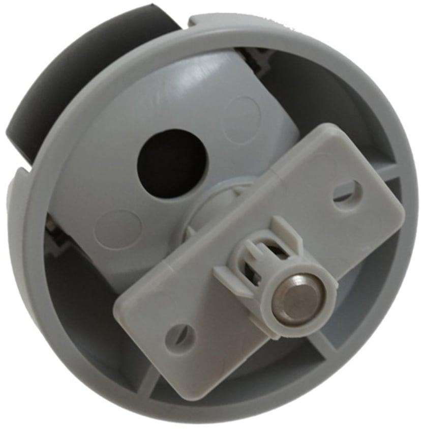 Roborock Länkhjul för S5 Max, S6, S6 Pure och S7 vit